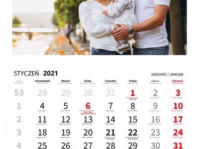 kalendarz 2021-03